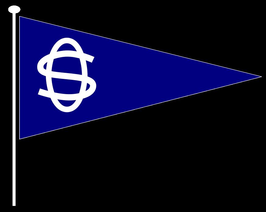 ossc burgee